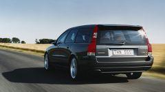 Volvo S60 e V70 R - Immagine: 7