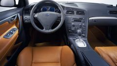 Volvo S60 e V70 R - Immagine: 3