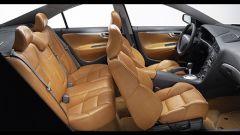 Volvo S60 e V70 R - Immagine: 2