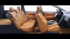 Volvo S60 e V70 R - Immagine: 15