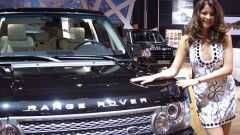Motor Show 2008: Gallery 1 - Immagine: 95