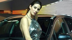 Motor Show 2008: Gallery 1 - Immagine: 96