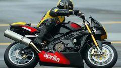 Aprilia Tuono Racing - Immagine: 30