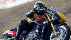 Aprilia Tuono Racing - Immagine: 28