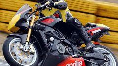 Aprilia Tuono Racing - Immagine: 26