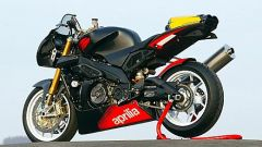 Aprilia Tuono Racing - Immagine: 35
