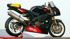 Aprilia Tuono Racing - Immagine: 43