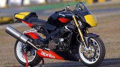 Aprilia Tuono Racing - Immagine: 40