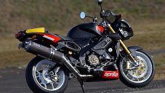 Aprilia Tuono Racing - Immagine: 24