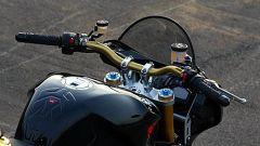 Aprilia Tuono Racing - Immagine: 5