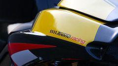 Aprilia Tuono Racing - Immagine: 4