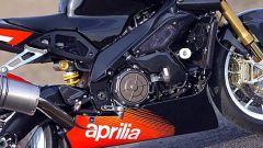 Aprilia Tuono Racing - Immagine: 2