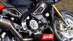 Aprilia Tuono Racing - Immagine: 14