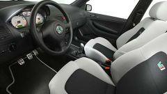 Anteprima:Škoda Fabia RS - Immagine: 4