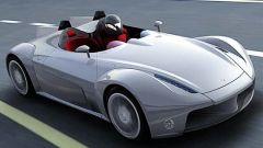 Pininfarina Enjoy - Immagine: 14