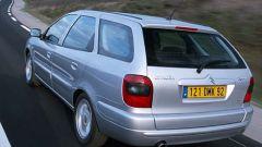 Citroën Xsara 2003 - Immagine: 16