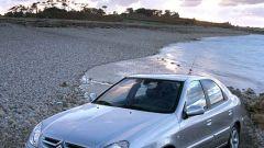 Citroën Xsara 2003 - Immagine: 19