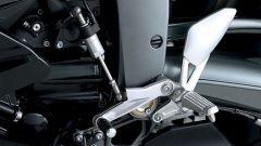 BMW: i prezzi delle K 1300 - Immagine: 7
