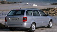 Citroën Xsara 2003 - Immagine: 10