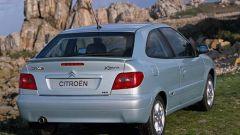 Citroën Xsara 2003 - Immagine: 11