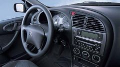 Citroën Xsara 2003 - Immagine: 24