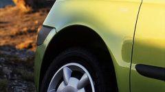 Daewoo Matiz 1.0 - Immagine: 11