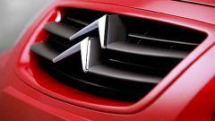 Citroën C2 Sport - Immagine: 3