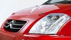 Citroën C2 Sport - Immagine: 4
