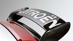 Citroën C2 Sport - Immagine: 5