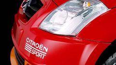 Citroën C2 Sport - Immagine: 7