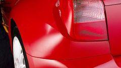 Citroën C2 Sport - Immagine: 9