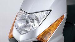 Honda SCV 100 Lead - Immagine: 3