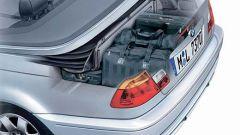 Bmw Serie 3 2003 Coupé e Cabrio - Immagine: 14