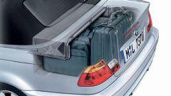Bmw Serie 3 2003 Coupé e Cabrio - Immagine: 15