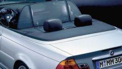 Bmw Serie 3 2003 Coupé e Cabrio - Immagine: 16