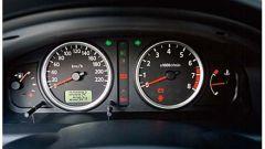 Nissan Almera 2003 - Immagine: 24