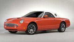 Aston Martin Vanquish & C. le auto del nuovo James Bond - Immagine: 17