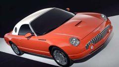 Aston Martin Vanquish & C. le auto del nuovo James Bond - Immagine: 18