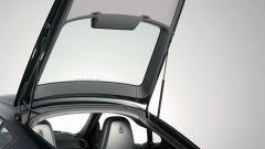 Porsche Cayman 2009 - Immagine: 7