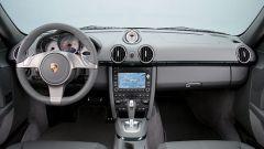 Porsche Cayman 2009 - Immagine: 8