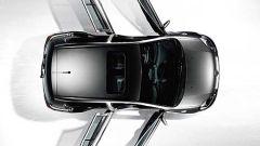 Toyota Yaris 2003 - Immagine: 39