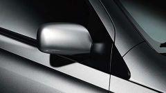 Toyota Yaris 2003 - Immagine: 46