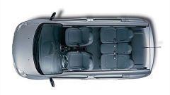 Toyota Yaris 2003 - Immagine: 11