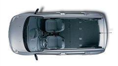 Toyota Yaris 2003 - Immagine: 10