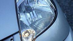 Toyota Yaris 2003 - Immagine: 6