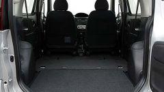 Toyota Yaris 2003 - Immagine: 21