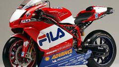 Ducati 999 Factory '03 - Immagine: 16