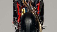 Ducati 999 Factory '03 - Immagine: 13