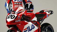 Ducati 999 Factory '03 - Immagine: 12