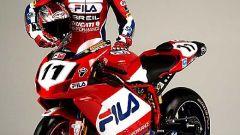 Ducati 999 Factory '03 - Immagine: 11